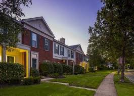 3 bedroom apartments in westerville ohio westerville oh apartments for rent 153 apartments rent com