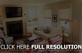 floor design adams homes s dg charming plans melbourne florida