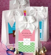 wedding favors unlimited the 25 best personalized labels ideas on girl wedding