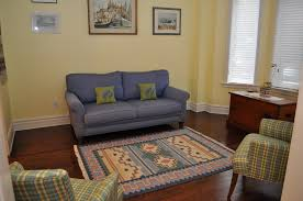 How To Decorate Your Room by How To Decorate Your Room Virtual With Sofa And Chairs Home Decor