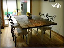 Barnwood Cabinet Doors by Kitchen Pottery Barn Round Dining Table Barn Wood Table Pb