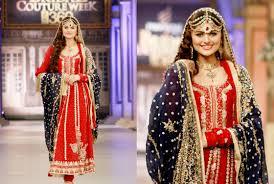 bridal collection monia khalid bridal collection 20148 tilak silk store