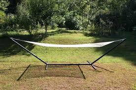 hammock and stand u2013 smartfo me