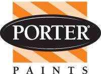 porter paints soft blue www depinkus wordpress com paint