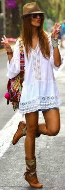 robe de mariã e boheme il est temps de ressortir de la garde robe votre robe d été