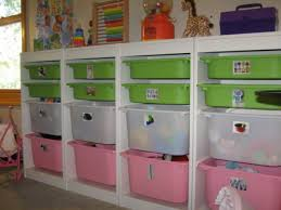 Organizing Kids Rooms by Ideas Organizing Kids Rooms Beautiful Kids Room Organizers