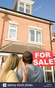 Suche Haus Point Of Sale Stockfotos U0026 Point Of Sale Bilder Alamy