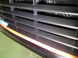Dsc 0403 Jpg Carpro Perl Dlux Kunststoffpflege Fahrzeugpflegeforum De