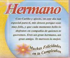 imagenes bonitas de cumpleaños para el facebook imagenes de cumpleaños para facebook feliz cumpleaños hermano