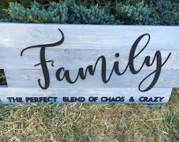 Family Room Sign Etsy - Family room definition