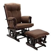 ergonomic reading chair ergonomic reading chair medium size of chair and ottoman wooden