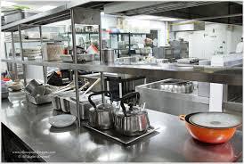 Restaurant Kitchen Design Ideas Kitchen Cool Restaurant Kitchens Design Decorating Gallery To