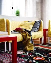 canapé premier prix test et avis sur le canapé söderhamn touslescanapes com mezzanine