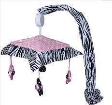 Pink Zebra Crib Bedding Baby Boutique Pink Minky Zebra 15 Pcs Nursery Crib Bedding Set