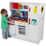 Kidkraft Kitchen Red - kitchen luxury kidkraft kitchen ideas kidkraft kitchen