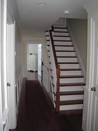 hallway stairs landing flooring buying guide carpetright info what