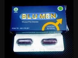 082140592102 blueman obat kuat herbal untuk lelaki youtube
