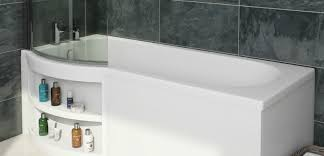 shower baths buying guide victoriaplum com