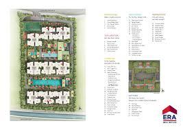 inz residence ec choa chu kang ave 5 brickland by qingjian realty