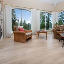 southern woods flooring inc bethlehem ga us 30620
