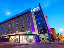 find hotels in london budget last minute u0026 5 star rooms best