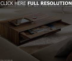 coffee table how to build cool coffee tables modern table design