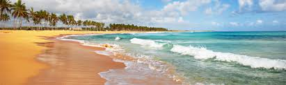 costco travel member value on caribbean vacation packages