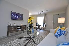 element at cedar bluff apartments knoxville tn walk score