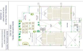 Multiplex Floor Plans Fortune Plaza Mall In Ichalkaranji Kolhapur Maharashtra India