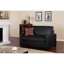sofas center akali sectional sleeper sofa tufted chaise lounge