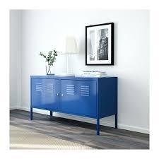 bureau bleu ikea armoire metallique bureau ikea ikea ps armoire mactallique bleu