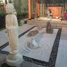 Zen Spaces 63 Best Zen Garden Images On Pinterest Zen Gardens Japanese