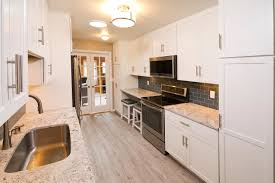 Kitchen Design Minneapolis Homecare Inc Remodeling Complete Remodeling And Construction