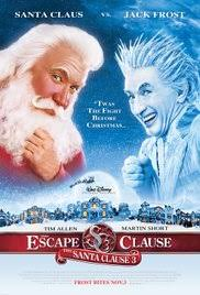 Seeking Cast Santa The Santa Clause 3 The Escape Clause 2006 Imdb