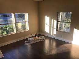 Dallas Laminate Flooring Address Not Disclosed For Rent Dallas Tx Trulia
