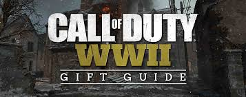 second world war emoji call of duty wwii