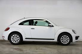 volkswagen bug white find a used white vw beetle 1 2 tsi 3dr in norwich volkswagen uk