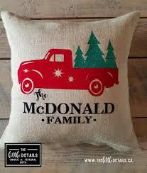 personalized christmas gifts peeinn com