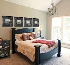 bedroom joyous bed bedroom lights ideas wall lights in bedroom