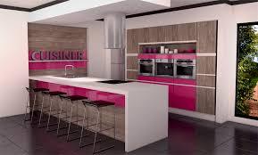 cuisine dz cuisine équipée meubles de cuisine et accessoires de cuisine
