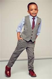 Boys Casual Dress Clothes Popular Attire Wedding Buy Cheap Attire Wedding Lots From China