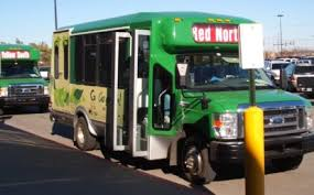 occk transportation closed for thanksgiving reduced hours on