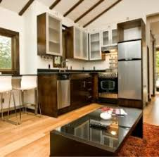 500 sq ft house interior design inspirational rbservis com
