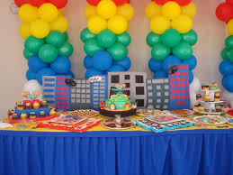 marvel baby shower squad marvel characters birthday party ideas photo 2