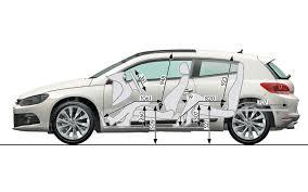 volkswagen wagon interior volkswagen jetta wagon interior dimensions volkswagen jetta se