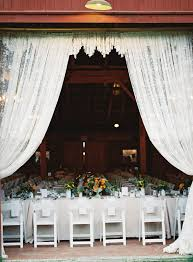 wedding venues in upstate ny 485 best other rustic wedding venues images on rustic