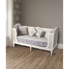 Daybed Chaise Lounge Sofa by French Chaise Lounge Buy French Benches Online