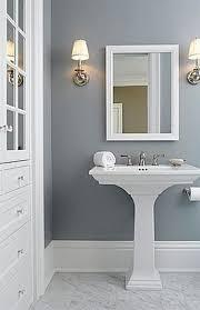Waterproof Bathroom Paint Bathroom Paint Waterproof 2016 Bathroom Ideas U0026 Designs