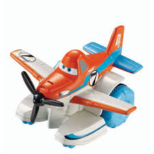 planes fire rescue hydro wheels dusty bath vehicle
