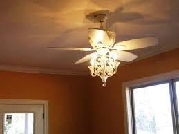 restoration hardware ceiling fan restoration hardware ceiling light entryway lights ceiling fixtures